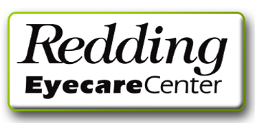 Redding Eyecare Center